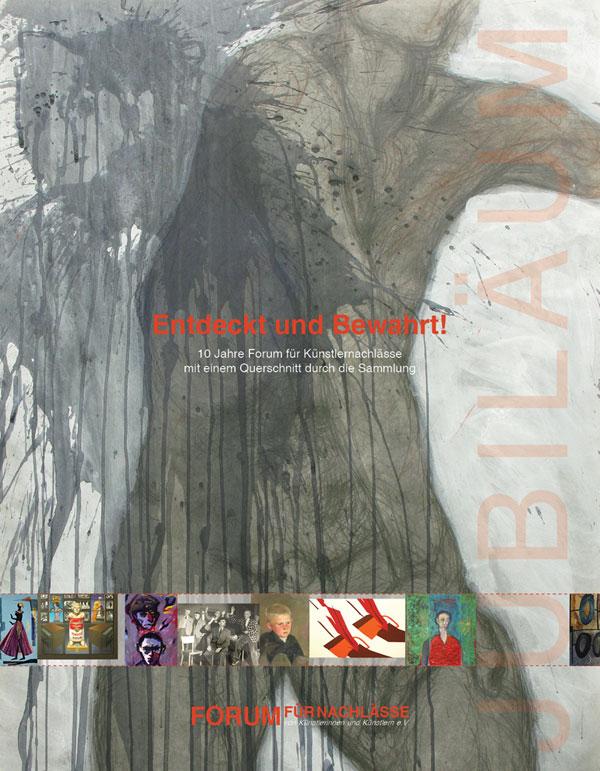 Deckblatt-Jubilaeumskat-web