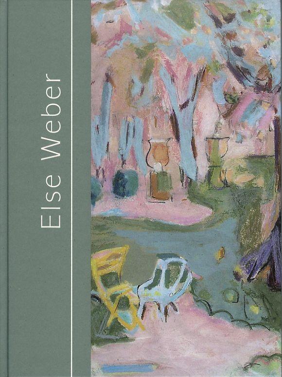 Publikation-ElseWeber