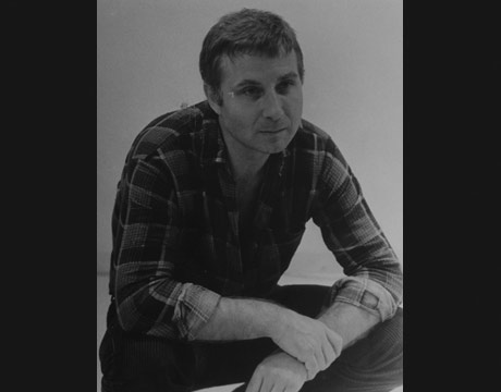 Michael Fessel