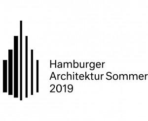 AS2019_Logo_3
