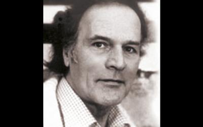Franz Reckert
